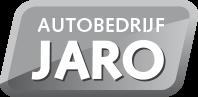Autobedrijf Jaro