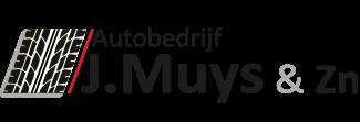 J Muys en Zn Heteren