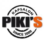 Kapsalon Piki's Heteren