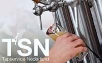 Tap Service Nederland