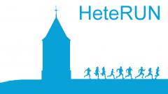 Logo HeteRUN