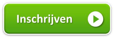 De voorinschrijving voor de derde HeteRUN op 07 oktober 2018 is geopend!