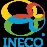 INECO Arnhem