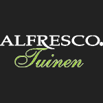 alfresco_logo1