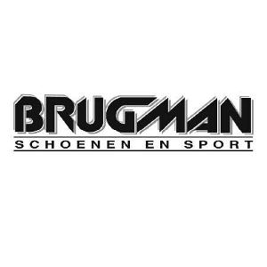 Brugman Schoenen & Sport