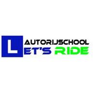 Autorijschool Let's Ride Heteren