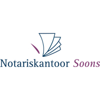 Notariskantoor Soons
