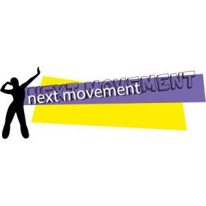 Next Movement