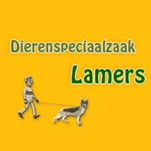 Dierenspeciaalzaak Lamers