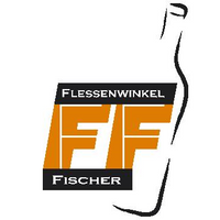 Flessenwinkel Fischer