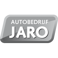 Autobedrijf Jaro Heteren