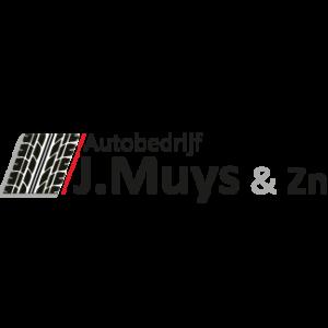 Autobedrijf Muys Heteren