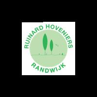Ruinard Hoveniers