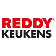 REDDY Keukens Heteren