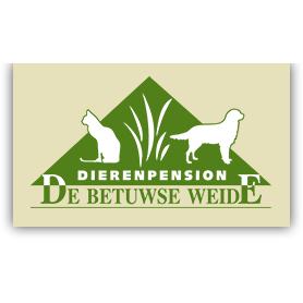Dierenpension de Betuwse Weide Heteren