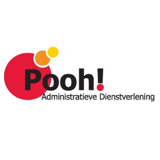 Pooh! Administratieve Dienstverlening