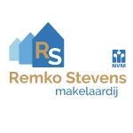 Remko Stevens
