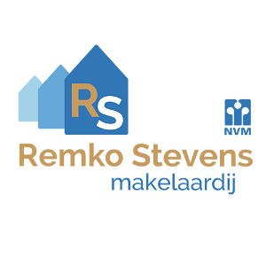 Remko Stevens Makelaardij