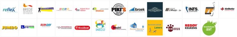 sponsoren2018-HeteRUN