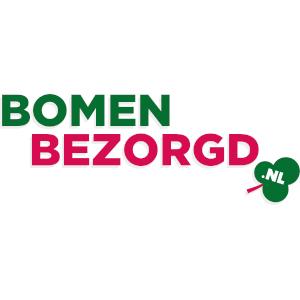 bomenbezorgd.nl