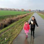Anna en Noa