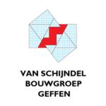 Van Schijndel Bouwgroep