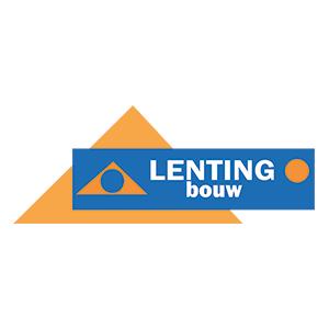 Lenting Bouw Heteren