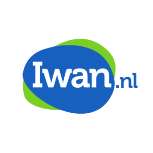 Iwan.nl